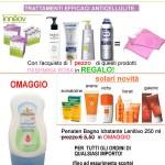 LatuaBellezza.it: prodotti dermocosmetici e parafarmaceutici