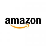 Comprare Online con Amazon