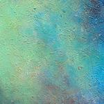 Asciugatrice Miele T 7644 C (o Asciugabiancheria)
